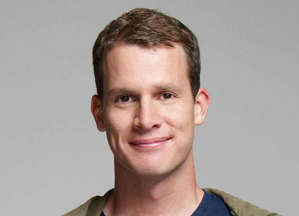 daniel tosh stand updaniel tosh wife, daniel tosh stand up, daniel tosh net worth, daniel tosh quotes, daniel tosh height, daniel tosh abortion, daniel tosh two, daniel tosh biography, daniel tosh parents, daniel tosh full stand up, daniel tosh instagram, daniel tosh happy thoughts, daniel tosh story, daniel tosh san francisco